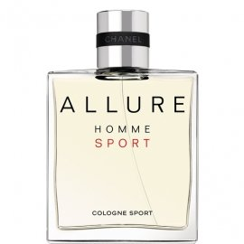 Allure Homme Sport Cologne 3548 фото
