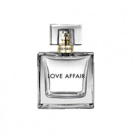 Love Affair Femme 3557 фото