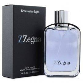 Z Zegna 3574 фото