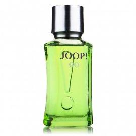Joop Go 3606 фото