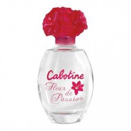 Cabotine Fleur de Passion 3622 фото