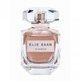 Elie Saab Eau de Parfum Intense 3685 фото