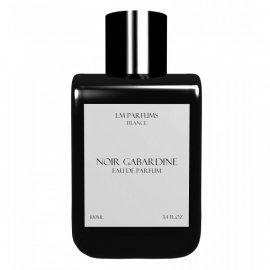 Noir Gabardine 3660 фото