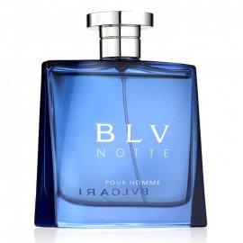 BLV Notte Pour Homme 3682 фото
