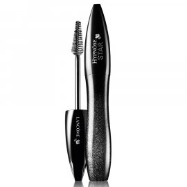 Тушь для ресниц Mascara Hypnose Star (volume 01 Noir Midnight) от Lancome 3671 фото