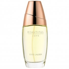 Beautiful Love 3590 ����