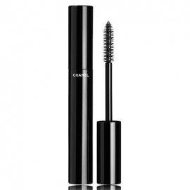 Тушь для ресниц Mascara Le Volume от Chanel 3665 фото