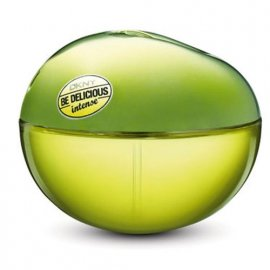 DKNY Be Delicious Eau So Intense 3589 фото