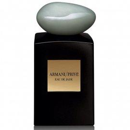 Armani Prive Eau de Jade 3767 фото