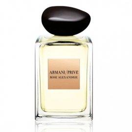 Armani Prive Rose Alexandrie 3768 фото