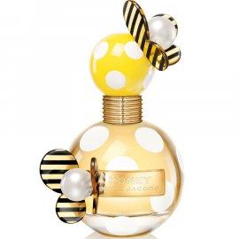 Honey 3725 фото