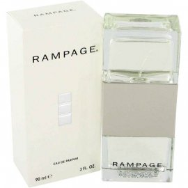 Rampage 3736 фото