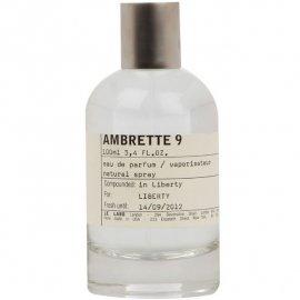 Ambrette 9 3748 фото
