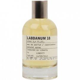 Labdanum 18 3750 фото
