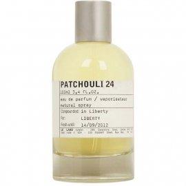 Patchouli 24 3752 фото