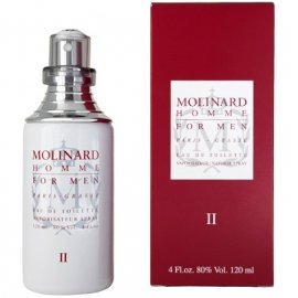 Molinard Homme II 3787 ����