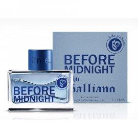 Before Midnight 3803 ����