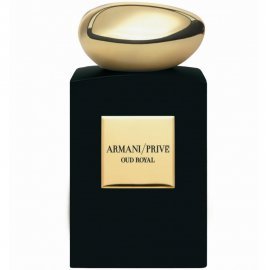 Armani Prive Oud Royal 3845 фото