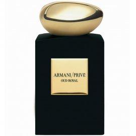 Armani Prive Oud Royal 3845 фото