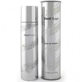 Steel Sugar 3829 фото