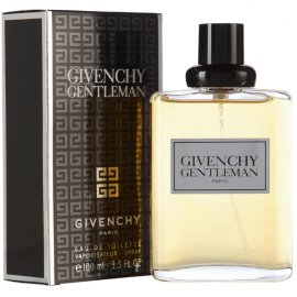 Gentleman 3850 фото
