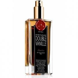 Spiritueuse Double Vanille 3860 фото