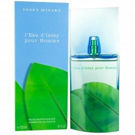 L`Eau D`Issey Pour Homme Summer 2012 3870 фото