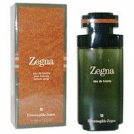Zegna Pour Homme 3926 фото