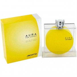 Aura for Women 3928 фото