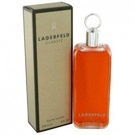 Lagerfeld Classic 3933 фото
