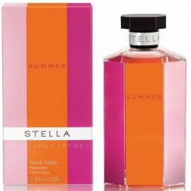 Stella Summer 2013 3978 фото