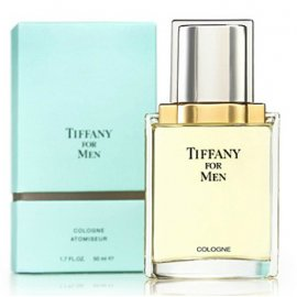 Tiffany for Men 3984 фото