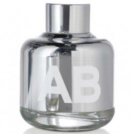 Blood AB 3989 фото