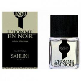 L'Homme en Noir 4011 фото
