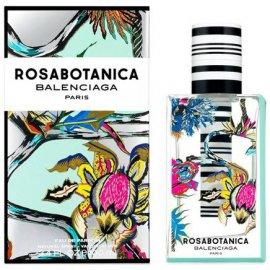 Rosabotanica 4160 ����