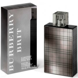 Brit Limited Edition For Men 4024 фото