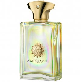 Amouage Fate Man 4113 фото