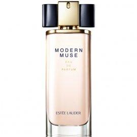 Modern Muse 4136 ����