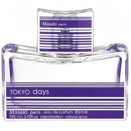 Tokyo Days 4142 фото