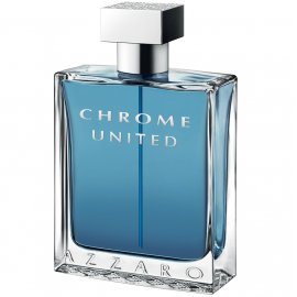 Chrome United 4157 фото