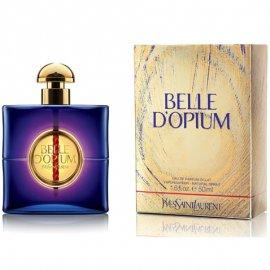 Belle D`Opium Eclat 4165 фото
