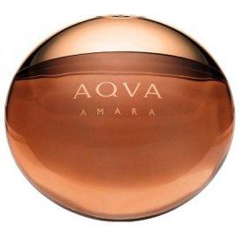 Aqva Amara 4177 фото
