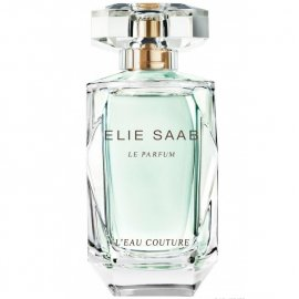 Le Parfum L'Eau Couture 4236 фото