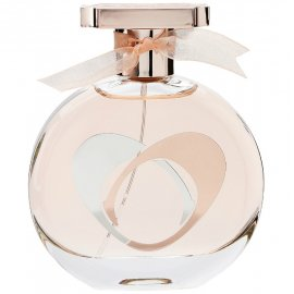 Coach Love Eau Blush 4253 фото
