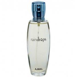 Raindrops 4282 фото