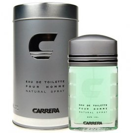 Carrera Pour Homme 4290 фото