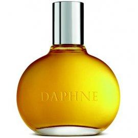 Daphne 4319 фото