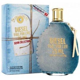 Fuel for Life Denim Collection Femme 4339 ����