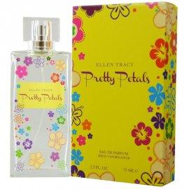 Pretty Petals 4347 ����