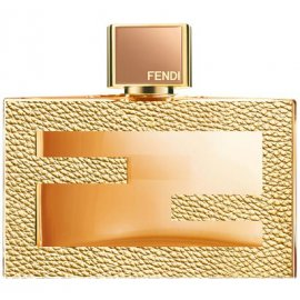 Fan di Fendi Leather Essence 4356 ����